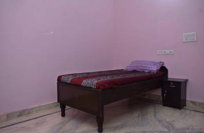 600 sqft, 1 bhk Apartment in Builder Project Sector 41, Faridabad at Rs. 5000