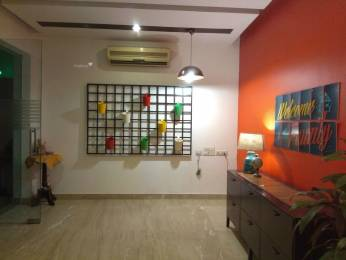 800 sqft, 1 bhk Apartment in Builder Qutub Plaza Sector 26A, Gurgaon at Rs. 20000