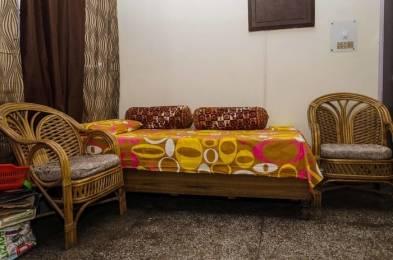 600 sqft, 1 bhk Apartment in Builder Project mayur vihar phase 1, Delhi at Rs. 13300