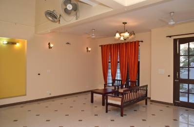 600 sqft, 1 bhk Apartment in Builder Project Sector 49, Gurgaon at Rs. 14400