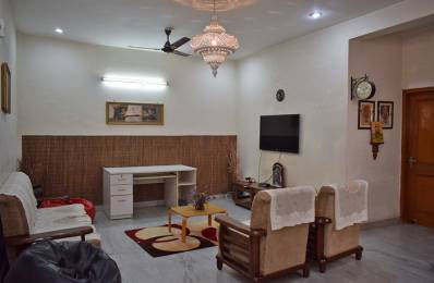 600 sqft, 1 bhk Apartment in Builder Project Sector 21, Gurgaon at Rs. 60600