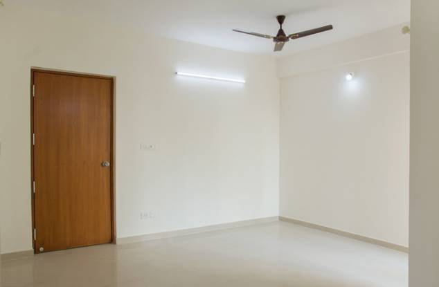 1000 sqft, 2 bhk Apartment in Builder Project Bommasandra, Bangalore at Rs. 12000