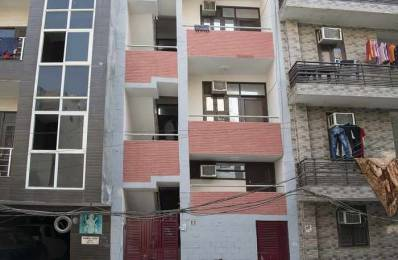 500 sqft, 1 bhk Apartment in Builder Project Sector-28 Gurgaon, Gurgaon at Rs. 11430
