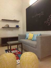 550 sqft, 1 bhk Apartment in Builder Project Sector 26A, Gurgaon at Rs. 20000