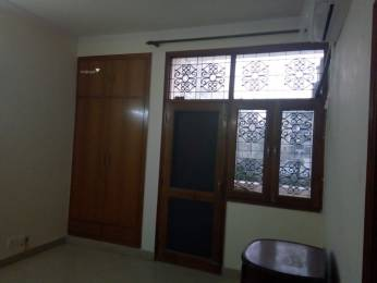 1000 sqft, 3 bhk Apartment in Builder Project Sector-93 A Noida, Noida at Rs. 30000