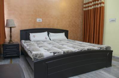 600 sqft, 1 bhk Apartment in Builder Project Sector 46, Gurgaon at Rs. 14000