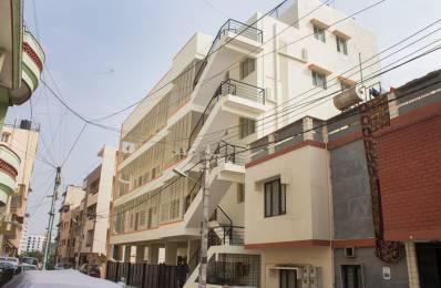 500 sqft, 1 bhk BuilderFloor in Builder Project Arekere, Bangalore at Rs. 14000