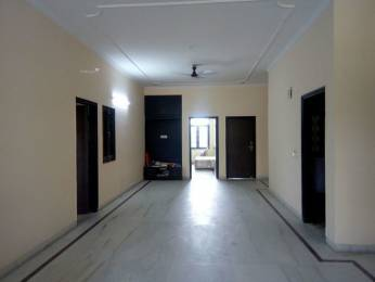 1200 sqft, 3 bhk BuilderFloor in Builder Project Sector 92, Noida at Rs. 17000