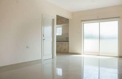 1340 sqft, 3 bhk Apartment in Builder Project hebbal kempapura, Bangalore at Rs. 21000