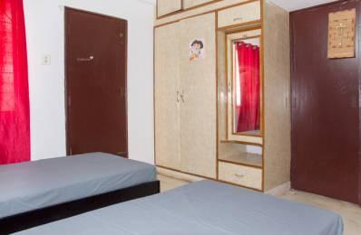 1500 sqft, 3 bhk Apartment in Builder Project Basavanagara, Bangalore at Rs. 6000
