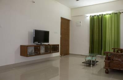 1200 sqft, 2 bhk Apartment in Builder Project Devinagar, Bangalore at Rs. 6250