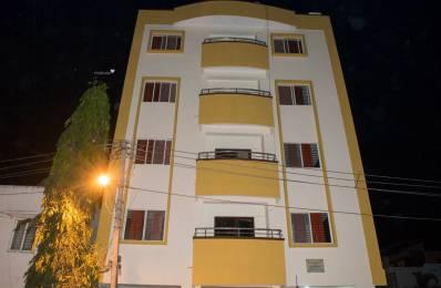 1200 sqft, 2 bhk Apartment in Builder Project Halanayakanahalli, Bangalore at Rs. 16150