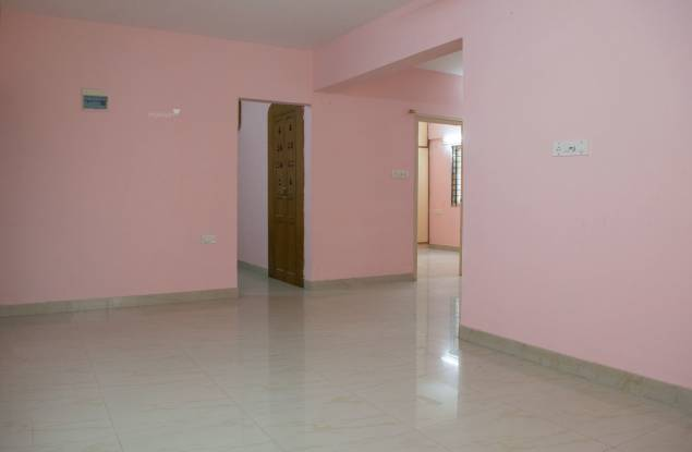 1200 sqft, 2 bhk Apartment in Builder Project Bommanahalli, Bangalore at Rs. 20800