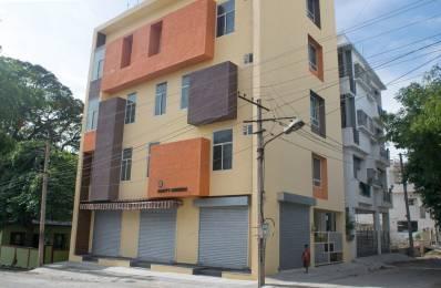 1000 sqft, 1 bhk Apartment in Builder Project Akshaya Nagar, Bangalore at Rs. 15000
