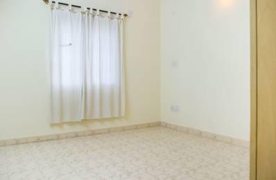 1800 sqft, 3 bhk Apartment in Builder Project Banashankari, Bangalore at Rs. 17000