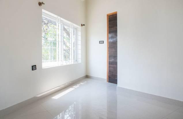 900 sqft, 2 bhk Apartment in Builder Project Kalyan Nagar, Bangalore at Rs. 18000