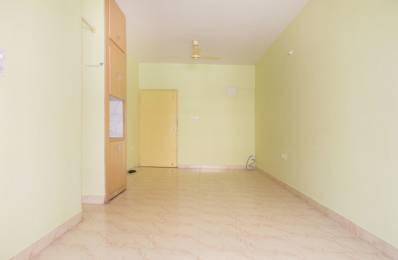 1100 sqft, 2 bhk Apartment in Builder Project RMV 2nd Stage, Bangalore at Rs. 20000