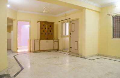 1350 sqft, 2 bhk Apartment in Builder Project Arekere, Bangalore at Rs. 18000