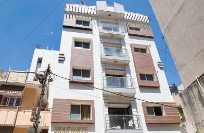 1100 sqft, 2 bhk Apartment in Builder Project Vijaya Nagara Extension off Magadi Road, Bangalore at Rs. 18500