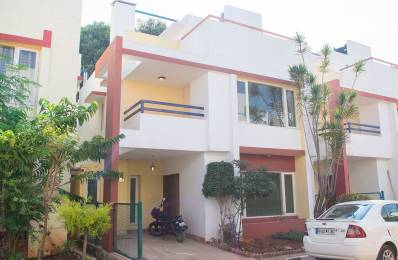 1300 sqft, 3 bhk BuilderFloor in Builder Project Electronic City Phase 1, Bangalore at Rs. 19440