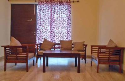 600 sqft, 1 bhk Apartment in Builder Project Sector 27, Gurgaon at Rs. 12000
