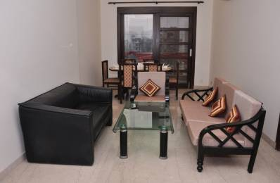 600 sqft, 1 bhk Apartment in Builder Project Sector 38, Gurgaon at Rs. 14600