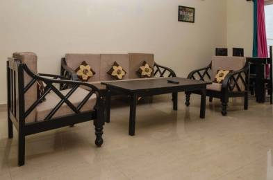 600 sqft, 1 bhk Apartment in Builder Project Sector 137, Noida at Rs. 5100