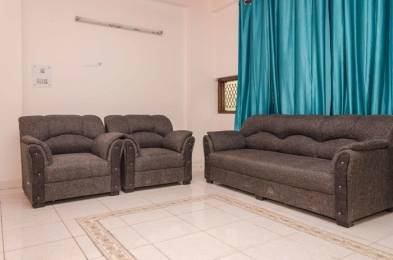 600 sqft, 1 bhk Apartment in Builder Project Sector 62, Noida at Rs. 12000