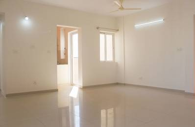 1350 sqft, 3 bhk Apartment in Builder Project Bommasandra Industrial Area, Bangalore at Rs. 14500