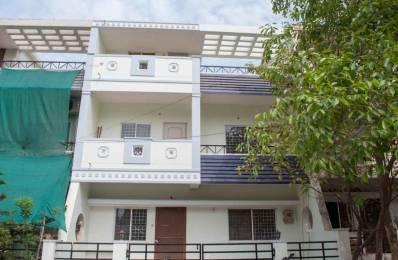 1900 sqft, 3 bhk Apartment in Builder Project Kukatpally, Hyderabad at Rs. 28600