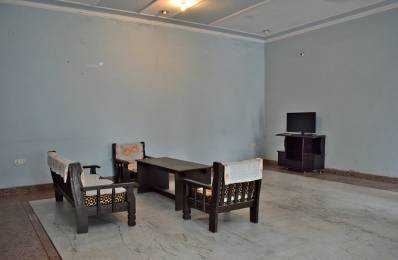 600 sqft, 1 bhk Apartment in Builder Project Sector 11C, Faridabad at Rs. 9500