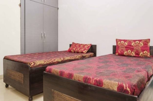 600 sqft, 1 bhk Apartment in Builder Project Sector 76, Noida at Rs. 12100