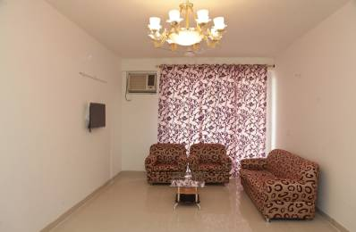 600 sqft, 1 bhk Apartment in Builder Project Sector 108, Noida at Rs. 6000