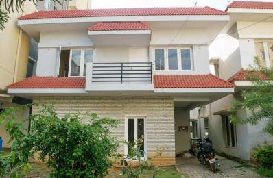 1200 sqft, 3 bhk Villa in Builder Project Electronic City Phase 1, Bangalore at Rs. 18000