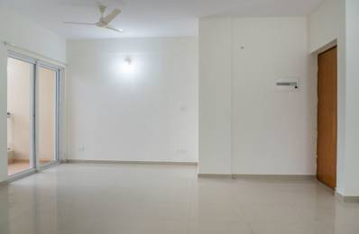 1200 sqft, 3 bhk Apartment in Builder Project Bommasandra Industrial Area, Bangalore at Rs. 13000