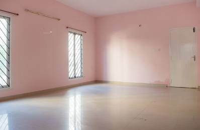 1100 sqft, 3 bhk BuilderFloor in Builder Project Electronic City Phase 1, Bangalore at Rs. 18000