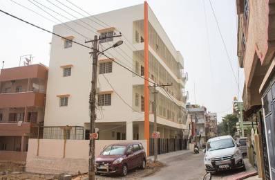 450 sqft, 1 bhk BuilderFloor in Builder Project Arekere, Bangalore at Rs. 14000