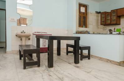 600 sqft, 1 bhk Apartment in Builder Project Sector 49, Gurgaon at Rs. 22000