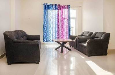 600 sqft, 1 bhk Apartment in Builder Project Sector 75, Noida at Rs. 9600