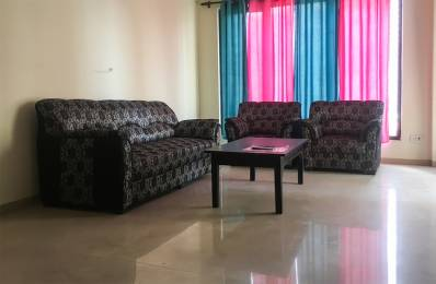 600 sqft, 1 bhk Apartment in Builder Project Sector 137, Noida at Rs. 6400