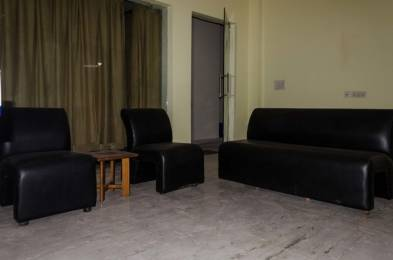600 sqft, 1 bhk Apartment in Builder Project Sector 47, Noida at Rs. 9000