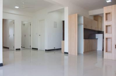1500 sqft, 3 bhk Apartment in Builder Project Yelahanka, Bangalore at Rs. 25000