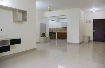 900 sqft, 2 bhk Apartment in Builder Project Subramanyapura, Bangalore at Rs. 20000