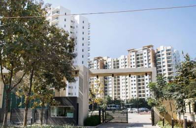 1400 sqft, 2 bhk BuilderFloor in Builder Project Sannatammanahalli, Bangalore at Rs. 20000