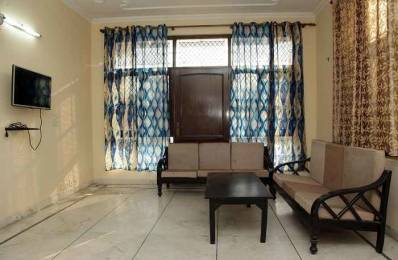 600 sqft, 1 bhk Apartment in Builder Project Sector 22 Gurgaon, Gurgaon at Rs. 14400