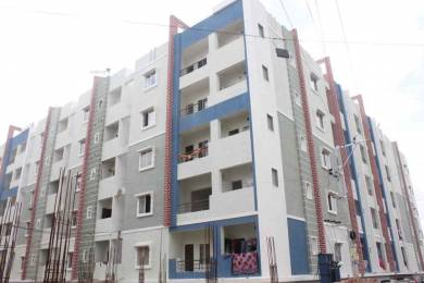1300 sqft, 3 bhk Apartment in Builder Project Chandanagar, Hyderabad at Rs. 14900