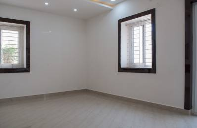 1400 sqft, 2 bhk Apartment in Builder Project Kompally, Hyderabad at Rs. 22000