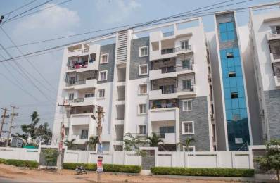 1632 sqft, 3 bhk Apartment in Builder Project Manikonda, Hyderabad at Rs. 19998