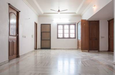 1700 sqft, 3 bhk Apartment in Builder Project Mehdipatnam, Hyderabad at Rs. 20000
