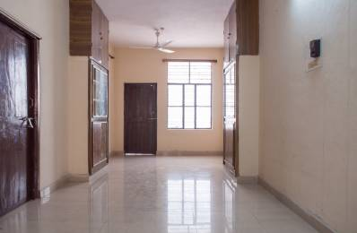 1500 sqft, 3 bhk Apartment in Builder Project Begumpet, Hyderabad at Rs. 19250